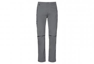 Pantalon Odlo Wedgemount