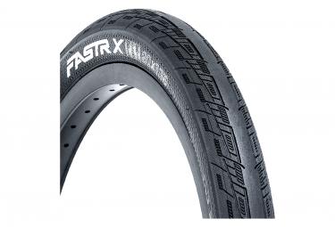 BMX Tire Tioga FASTR-X 20 '' Black
