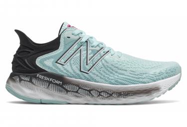 Chaussures de Running Femme New Balance Fresh Foam X 1080 V11 Bleu