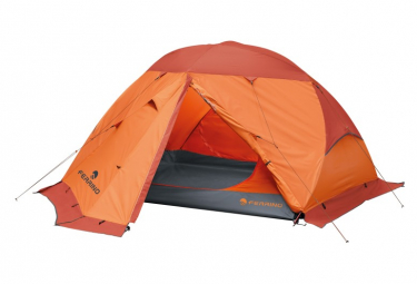 Tente Ferrino Svalbard 3.0 Orange