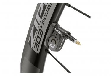 Capteur de pression pour Zipp 303 Quarq Tyrewiz Presta