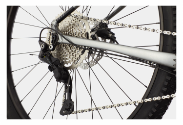 Hardtail MTB Cannondale Trail SE 4 Shimano Deore 10V 29'' 2021