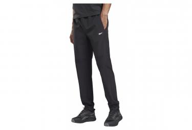 Pantalon Thermique Reebok Thermowarm Noir