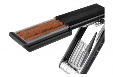 Topeak Tubi 18 Multi-Tools Gold (18 Functions)
