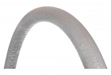 Mousse Anti-Pincement Neatt Classic 27.5'' / 27.5'' Plus