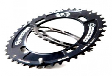 Rotor Q-Rings Sram XX MTB Chainring (Oval) Outdoor 4x120mm BCD