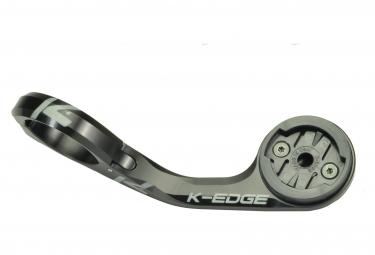 Supporto K-Edge Garmin Max XL nero