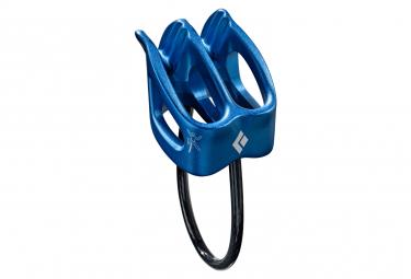 Asegurador Black Diamond Atc-Xp Blue