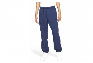 Pantaloni della tuta Nike SB Blu