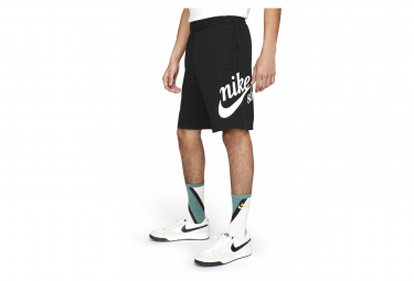 Short Nike SB Sunday Noir