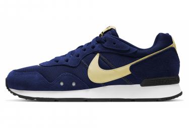 Chaussures Nike Venture Runner Bleu Jaune