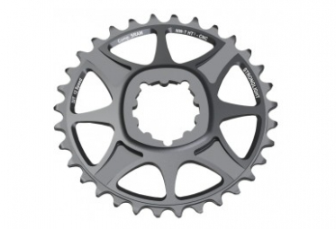 Stronglight Sram Direct Mount 1x12V chainring