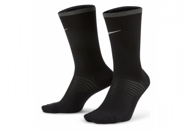 Nike Spark Lightweight Socks Black