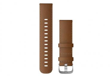 Bracelet à dégagement rapide Garmin 22mm
