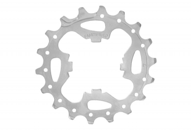 Couronne Campagnolo 10v 18T