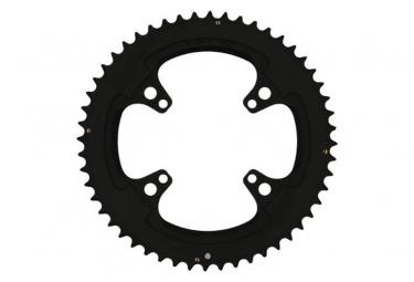 Plateau Campagnolo chorus bcd123 4 branches 12v 52T