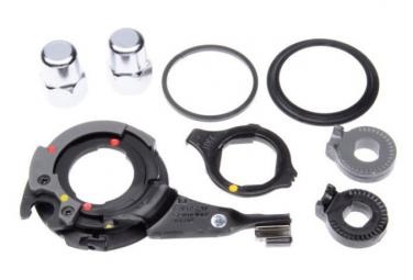 Kit rechanges moyeu (vis/rondelles/mécanisme/circlip roue libre inclus) Shimano nexus sm-8s31 8v