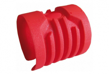 Guide de valve Schwalbe Procore airguide