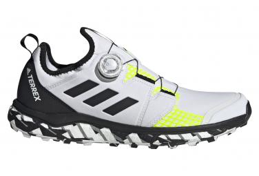 Chaussures de trail adidas terrex agravic boa 45 1 3