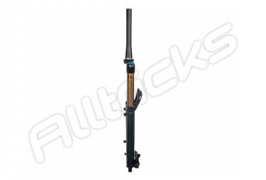 Fourche Fox Racing Shox 36 Float E-Tuned Factory Grip 2 27.5''   Boost 15x110   Déport 44   Noir 2021
