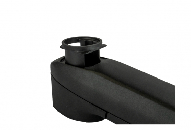 Potence BMC ICS2 Noir Mat