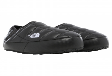 Chaussons The North Face Thermoball Traction Mule V Noir Homme