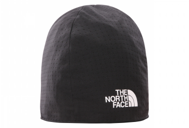 Bonnet The North Face Flight Beanie Noir