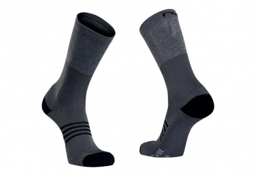 Northwave Extreme Pro Schwarzes Paar Socken