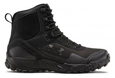 Zapatillas Under Armour Valsetz RTS para Hombre Negro / Negro