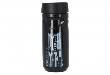 Bidon porte-outils XLC ba-s99