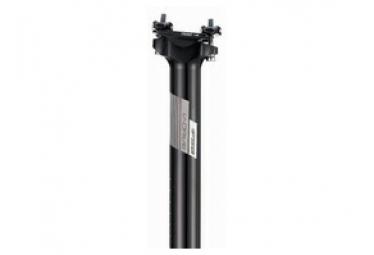 Tige de selle FSA vdrive 31.6mmx400mm sb0 v18