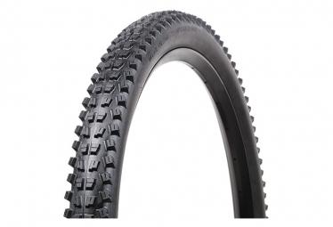 Pneu VTT Vee Tire Flow Snap Plus Size 27.5'' Tubeless Ready Tackee Compound