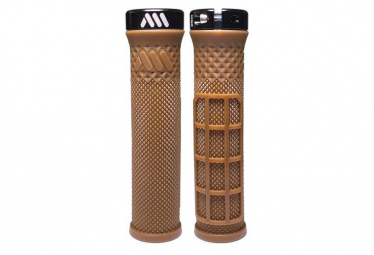 All Mountain Style Cero Grips Gum