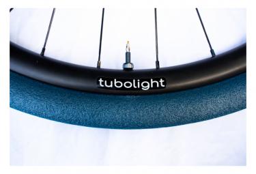 TUBOLIGHT EVO HD 27,5 Insert mousse pour pneus tubeless superlight single SL
