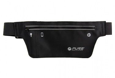 Pochette de smartphone ceinture Pure2Improve