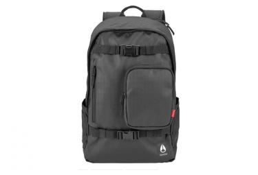 Sac à dos Smith Backpack Noir