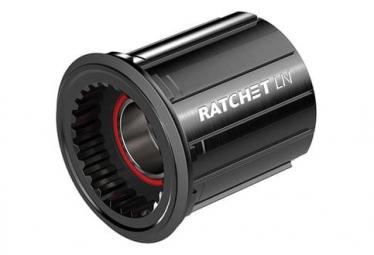 Service Kit DT Swiss conversion moyeux à Cliquets vers Ratchet