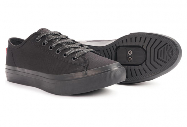 Chaussure SPD Chrome Kursk AW PRO Noir