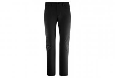 Pantalon Millet Carbon Light Noir Homme