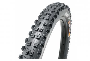 Copertone MTB Maxxis Shorty 29'' Tubeless Ready Flexible Wide Trail (WT) 3C Maxx Grip DD MTB