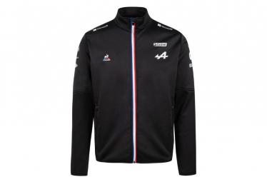 Veste Le Coq Sportif Alpine F1 2021/22