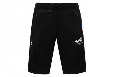 Short Le Coq Sportif Alpine F1 2021/22