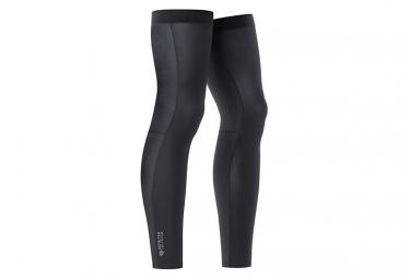Leggings GORE Wear Shield negros