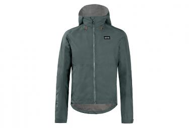 Chaqueta urbana GORE Wear Endure gris