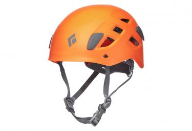 Casco Black Diamond Half Dome Orange