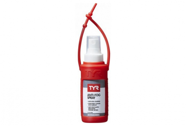 Spray Antibuée .5 Oz Rouge