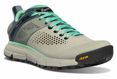 Zapatos de senderismo para mujer Danner Trail 2650 Rock Ridge