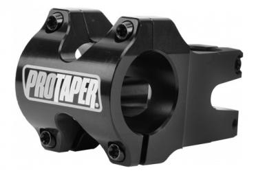 Potence ProTaper 31.8 mm Noir