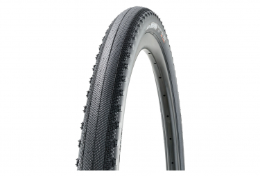 Maxxis Receptor 700 mm Gravel Tire Tubeless Ready Pieghevole Exo Protection Dual Compound