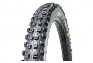 Maxxis Shorty 29'' Copertone MTB Tubeless Ready Pieghevole Wide Trail (WT) Exo Protection 3C MaxxTerra